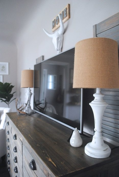 Big Impact with These Easy Decor Fixes