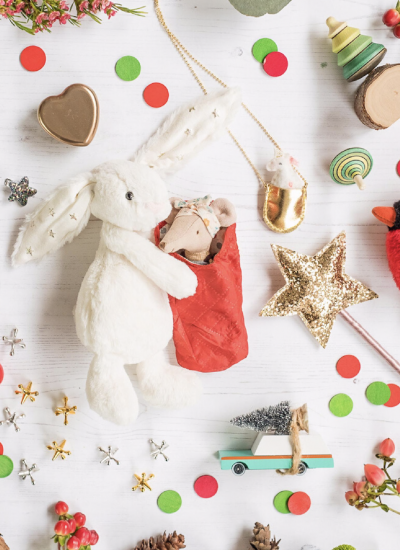 100 Canadian Small Shops To Support This Christmas