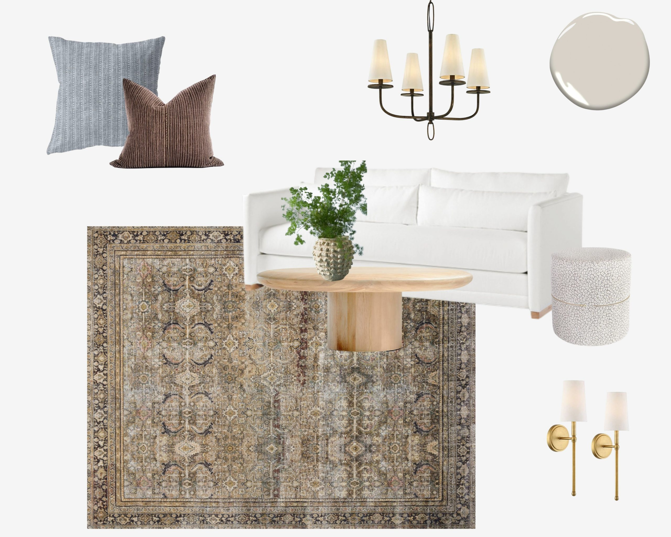 Jessica Sara Morris Virtual Design. I specialize in creating timeless and cozy spaces that will embody your personality while adding texture, functionality and beauty. Campbell River, BC